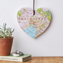 1475760472_melbourne_map_heart_1_low_res